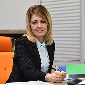 Anna Figurska