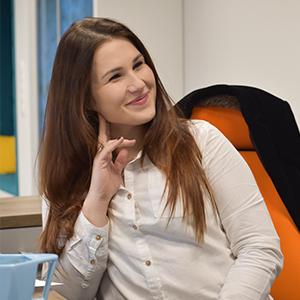 Anna Rzeplińska
